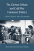 The Kitchen Debate and Cold War Consumer Politics  A Brief History with Documents by Sarah Phillips