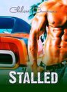Stalled (Love & Repair, #3.5)
