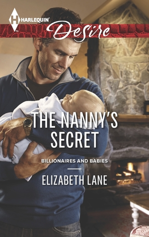 The Nanny's Secret