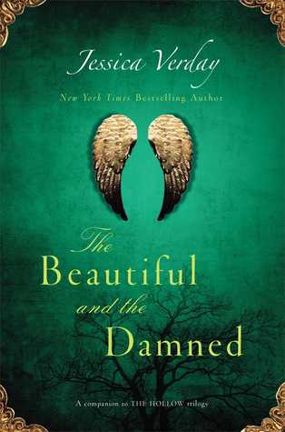 https://www.goodreads.com/book/show/17334497-the-beautiful-and-the-damned