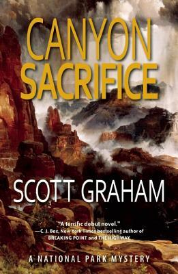 Canyon Sacrifice