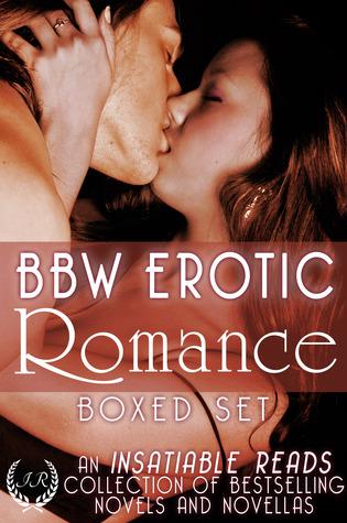 Bbw Romance Novels 105