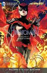 Batwoman, Vol. 3: World's Finest