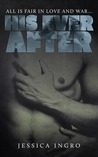 His Ever After (Love Square, #2)