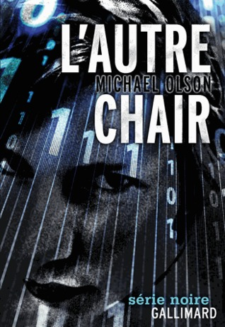 L'Autre Chair (2013)