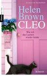 Cleo. Wie ich das Lachen wieder lernte