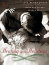 Heating Up the Holidays 3-Story Bundle