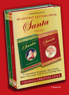 Heartfelt Letters from Santa