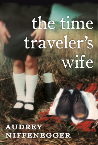 The Time Traveler's Wife (ebook)