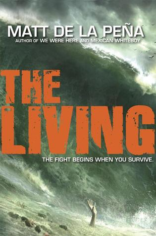 Assistir The Living – Legendado 2015 Online
