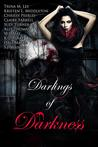 Darlings of Darkness
