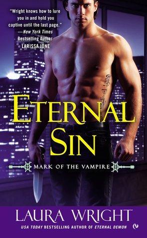 Eternal Sin (2013)