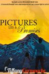 Pictures, Lies and Promises (The Alaskan Heart Saga, #4)
