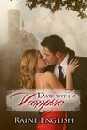 Date with a Vampire (Tempted Series, #1)