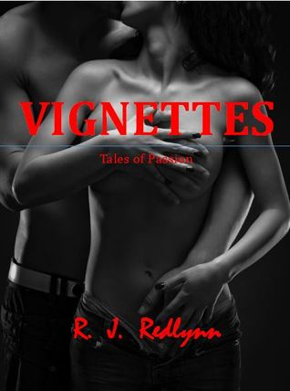 Vignettes - Tales of Passion