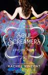Soul Screamers Volume Four (Soul Screamers, #7, 0.4, 7.5)