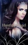 Hunting Angel (Divisa, #2)