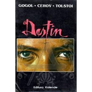 Destin  by  Nikolai Gogol