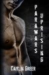 ParaWars: Uprising