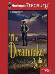 The Dreammaker  by  Judith Stacey