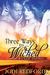 Three Ways to Wicked by Jodi Redford