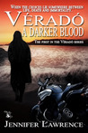 A Darker Blood