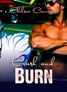 Crash and Burn (Daddy's Girls, #0.5)