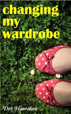 Changing My Wardrobe (2011)