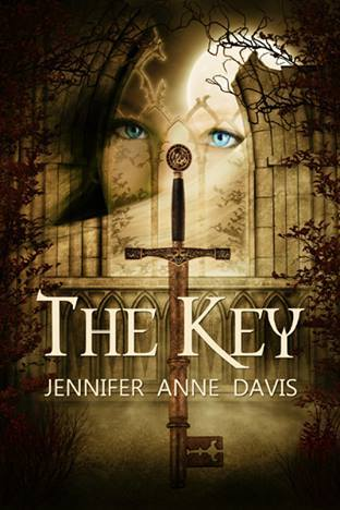 https://www.goodreads.com/book/show/18631388-the-key?ac=1