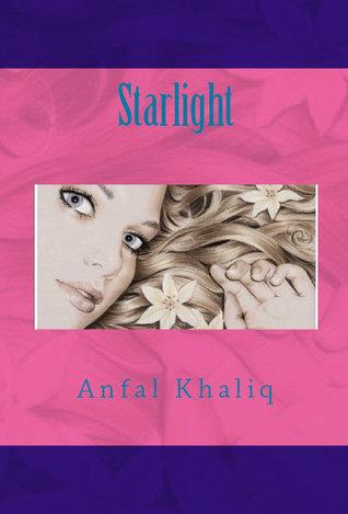 Starlight Anfal Khaliq