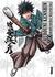 Rurouni Kenshin 20 Edición integral
