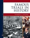 Famous Trials in History