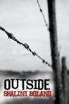 Outside (Outside #1)