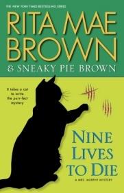 Nine Lives to Die