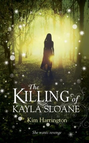 The Killing of Kayla Sloane