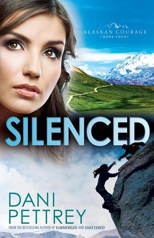 Silenced by Dani Pettrey
