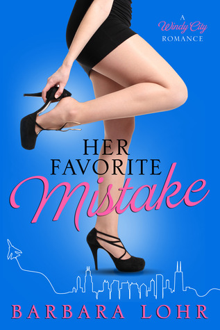 https://www.goodreads.com/book/show/18652135-her-favorite-mistake