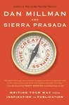 The Creative Compass: Writing Your Way from Inspiration to Publication