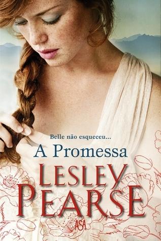 A Promessa (Belle #2)