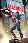 Captain America, Vol. 3: Loose Nuke