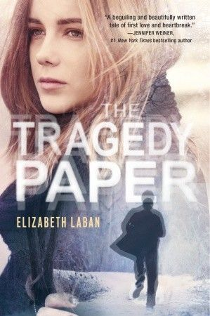 https://www.goodreads.com/book/show/18144703-the-tragedy-paper