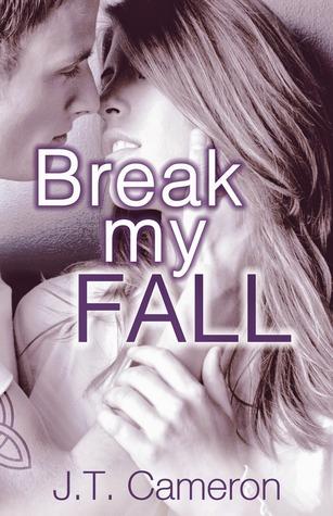 Break My Fall (2000)