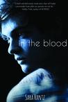 In the Blood by Sara Hantz