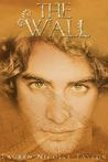 The Wall (The Woodlands, #2)