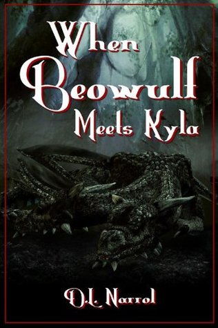 When Beowulf Meets Kyla