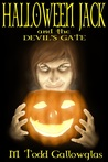 Halloween Jack and the Devil's Gate