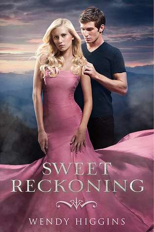 Sweet Reckoning (Sweet #3) by Wendy Higgins | Review