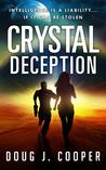 Crystal Deception