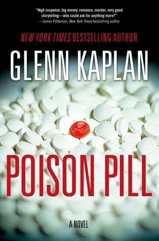 Poison Pill (2013)