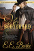 Her Bodyguard by E.E. Burke